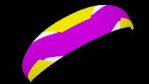 d5-blossom