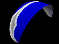 s4-blue