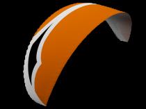 s4-orange