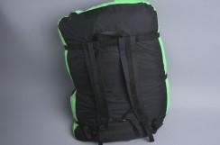 fast-rucksack2