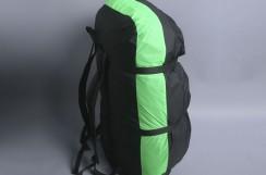fast-rucksack3