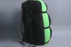 fast-rucksack4