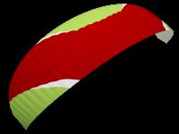 muscat-3-1