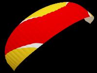 muscat-3-2