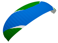 muscat-3-3