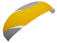 muscat-3-4