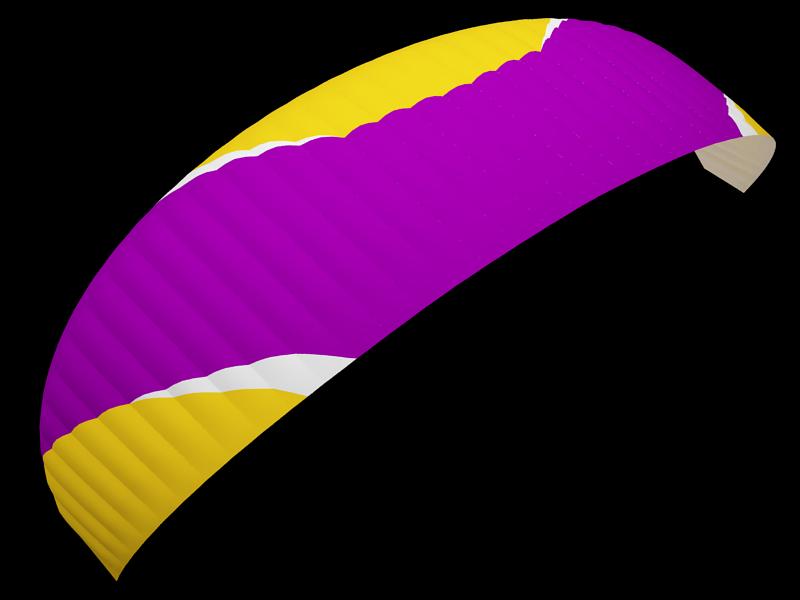 Сертификация парамоторного крыла revolution росжилкоммунсертификация включение в реестр новых материалов