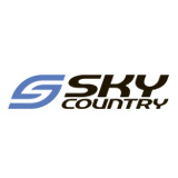 Sky Country Logo