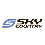 Sky Country Logo